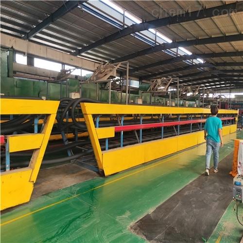 橡塑板管 B2级橡塑管价格 橡塑保温管厂家