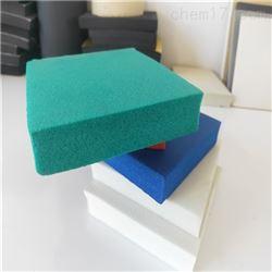 现货B2级橡塑海绵板规格 纯国标全项保检测