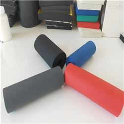 B2级供应防火橡塑保温管