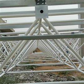 浙江省水性钢结构防火涂料施工一平米价格
