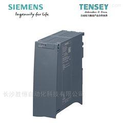 西门子256M存储卡6ES7954-8LL02-0AA0