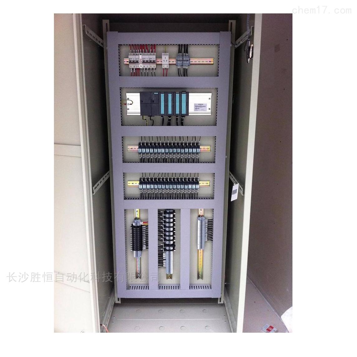西门子U型连接器6ES7590-0AA00-0AA0