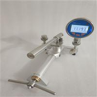 手持式氣壓泵10MPa