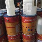 冀州环氧富锌底漆市场价格