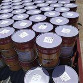 乙烯基酯树脂 环氧树脂批发优质价格