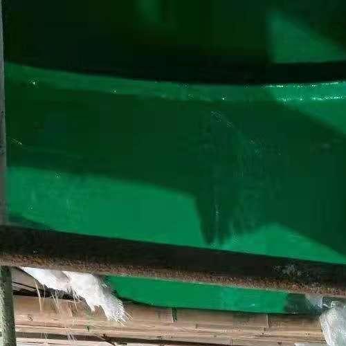 网上AG棋牌娱乐 环氧树脂胶泥-专业脱硫塔防腐施工