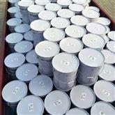 聚脲防水材料 优质聚脲 霸州批发