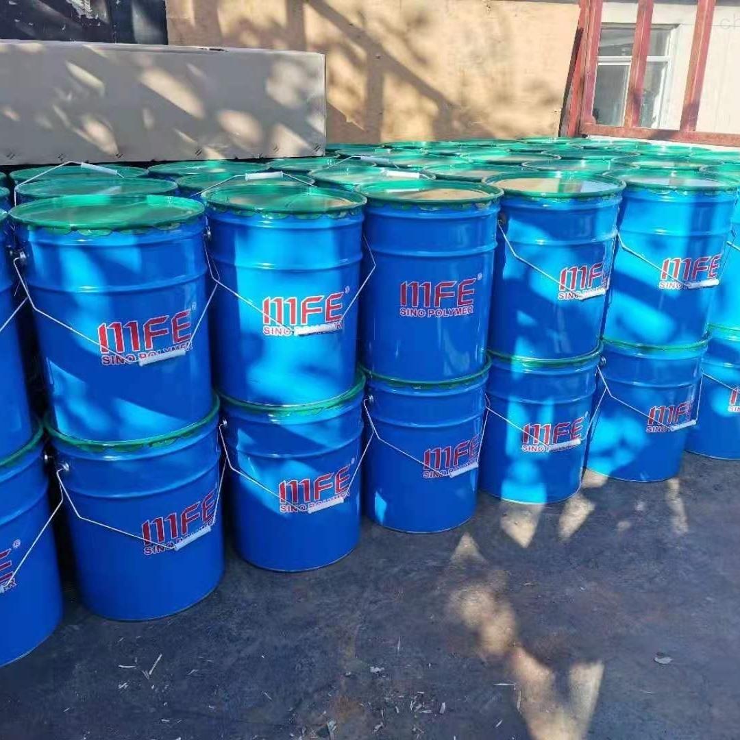 玉田 环氧煤沥青漆使用要求