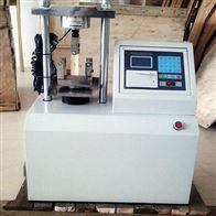 TYE-10C型水泥胶砂抗折试验机