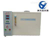 CCL-5水泥氯离子含量分析仪