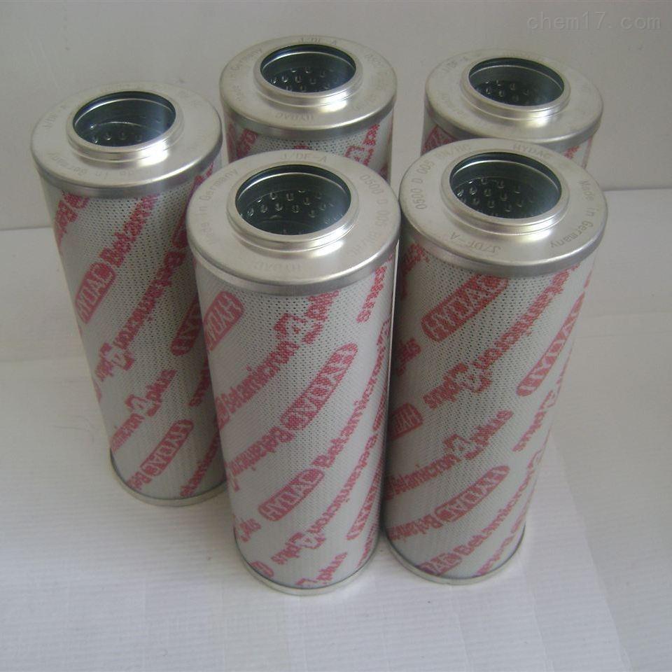 贺德克液压油滤芯0800D010BN4HC有现货