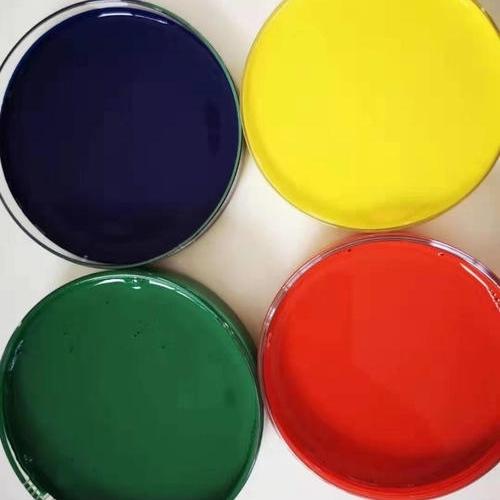 彩钢制品除锈翻新-丰南水性翻新漆