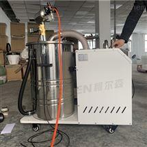 食品車間粉塵收集集塵器