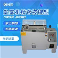 FT-YW60B盐雾机生产厂家