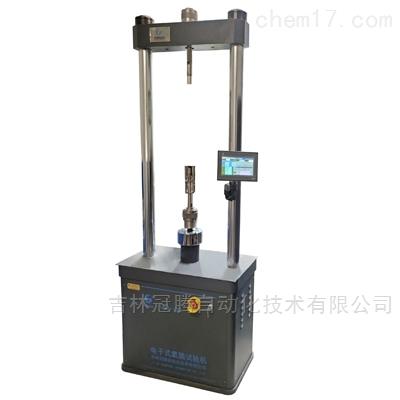 电子式氢脆试验机
