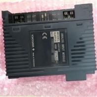 ADV551-P5M日本横河DN72AADV551-P5M卡件DN72A10/CJ电流表YOKOGAWA