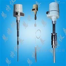 射频导纳料位计RF88D5G1A 220VAC