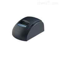 YJ-1熱敏打印機