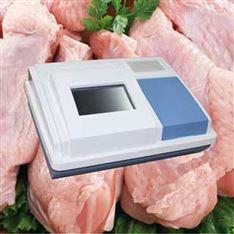 食药监安全测试仪OK-KSJ96抗生素残留检测仪