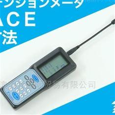 日本椿本TSUBAKI皮带张力计BDTM101