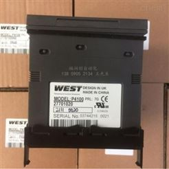 P6010英国west温度控制器