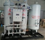 橡胶工业制氮机