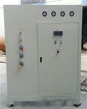20立方氨分解带纯化装置