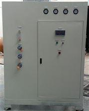 40立方氨分解带纯化装置