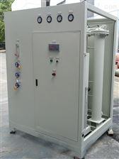 60立方氨分解带纯化装置