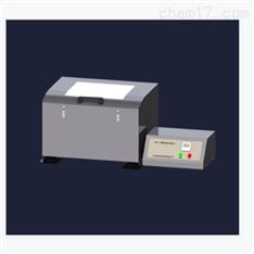 炭材料颗粒稳定性测定仪