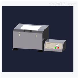 A1-11炭材料颗粒稳定性测定仪