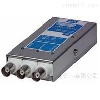 TS-02FLCN01日本turtle流量计校准系统的计数器单元