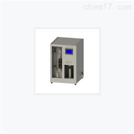 A1-16碳基粉末布朗值测定仪