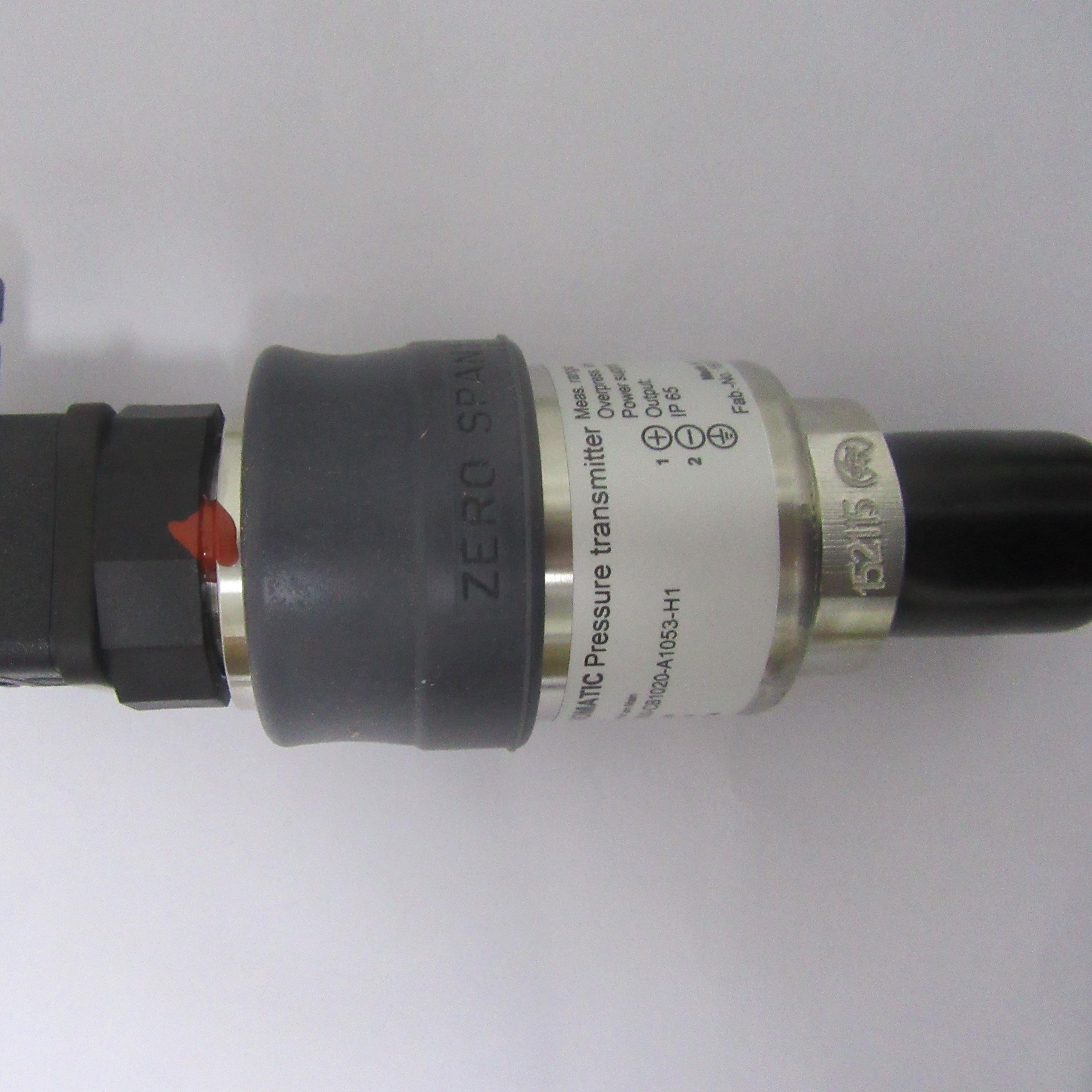 欧美原产地特惠系列Rieger 300.01.001-04.3