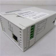 Dopag 419.01.00.02欧美品牌优势之BOSCHERT STW50-80