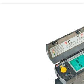 MEGGER蓄电池阻抗测试仪BITE3上海现货特价