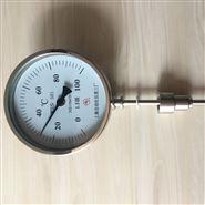 双金属温度计上海自动化仪表三厂