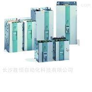 西门子整流单元装机6SE7021-8EB87-1FC0