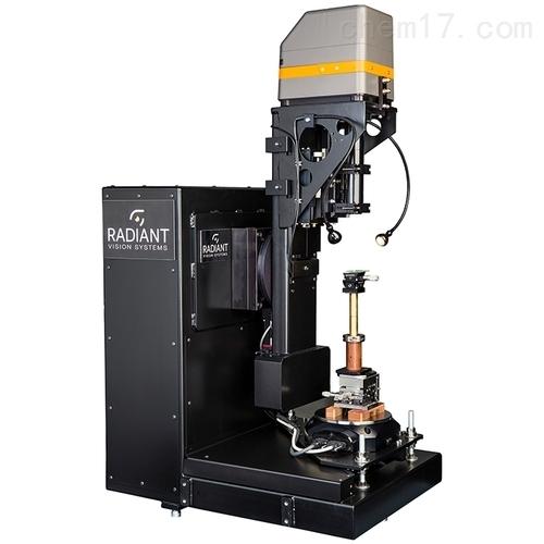 美能达SIG-400成像测角仪