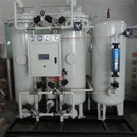 佳業加氫除氧型氮氣純化設備