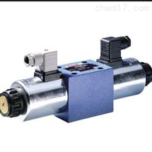 R900941174 REXROTH电磁溢流阀效果图