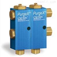 B3162-301,B3162-302油礼Oil-Rite油脂分离器Oil-Rite油流控制阀
