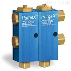 PMA CI45温度变送器,信号调节器PMA温控器