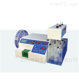 SY-3D型片剂四用测试仪