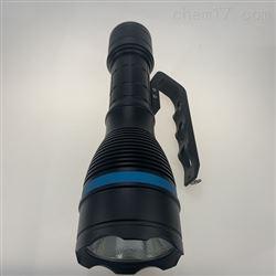 温州市海洋王XZY3200-手提式探照灯