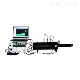AWA6290T型传递函数吸声/隔声系数测量系统