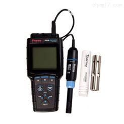 320D-02AThermo便攜式氧分析儀溶氧測試儀