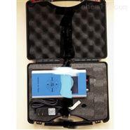 手持式粉塵濃度檢測儀M344760報價