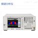 湖北AgilentE4446A频谱分析仪44G销售租赁