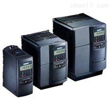 授权代理西门子MM420变频器代理商